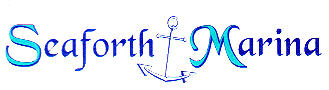 Subscribe to the Seaforth Marina eNewsletter
